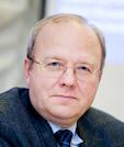 Khokhlov Alexey