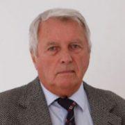 Mikhail Shtilman