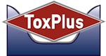 ToxPlus