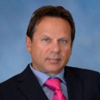 Aristides M. Tsatsakis